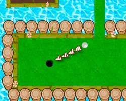 Play Mega Doyu Golf