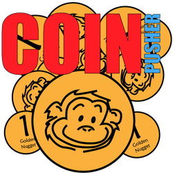 Play Coin Pusher