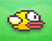 Play Flappy Bird Flash