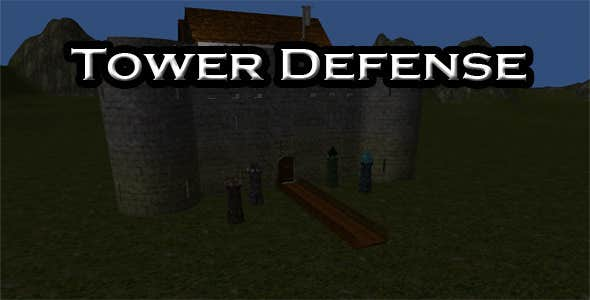 Play Anti Arachnid Tower Defense