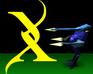 Play Xeeraptor