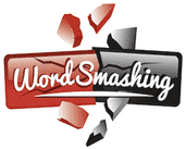 Play Word Smashing