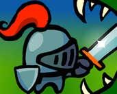Play Knightality