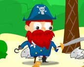 Play Pirate Eggs