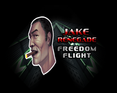 Play Jake Renegade: Freedom Flight