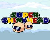 Play Super ShinyHead