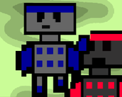 Play Adventure League Virus