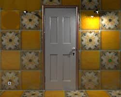 Play Escape Fan - 5 Rooms