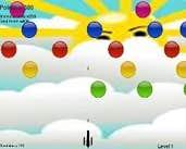 Play Destroy Circles