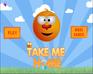 Play Take Me Home