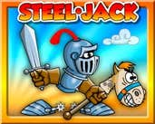 Play Steel Jack