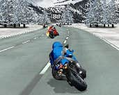 Play SuperBike Racer