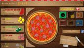 Play Pappas Pizza Bar