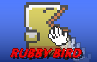 Play Rubby Bird