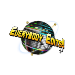 Play Everybody Edits 2