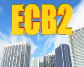 Play Epic City Builder 2: Advanced Edition