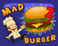 Play MadBurger 2