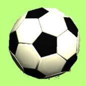 Play BallRunner