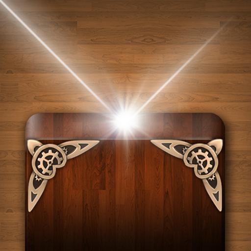 Play Lightz