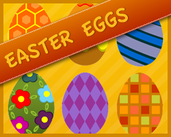 Play Easter Eggs
