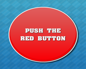 Play The Red Button
