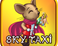 Play Sky Taxi : Fastest Adventure