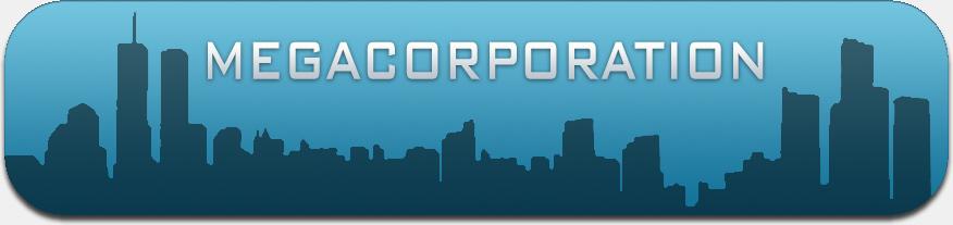 Play MegaCorporation