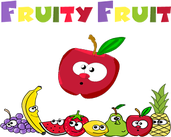 Play Fruity Fruit 2