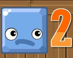 Play Go Home Block 2