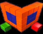 Play ButtonBass Trap Cube