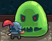 Play Monster Castle: Level Pack