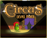 Play Circus Level pack