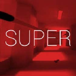 Play Super Hot