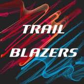 Play Trail Blazers