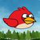 Play Flappy Bird Seasons