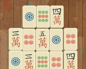 Play Mahjong Ember