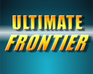 Play Ultimate Frontier