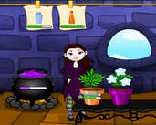 Play Magic Aromas