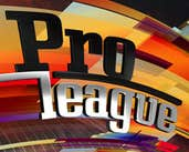 Play Proleague