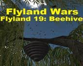Play Beehive