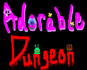 Play Adorable Dungeon