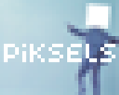 Play Piksels