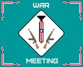 Play War Meeting