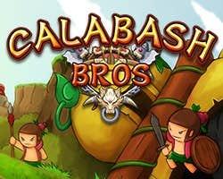Play Calabash Bros