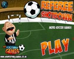 Play Referee S