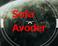 Play Sofa Avoider
