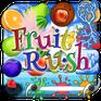 Play Fruit Rush