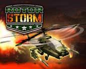 Play RotorStorm