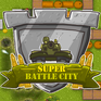 Play Super Battle City