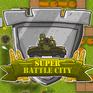 Play Super Battle City
